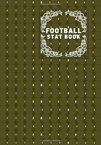 Bolsa Futbol  marca