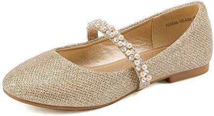 Children wedding shoes _image2