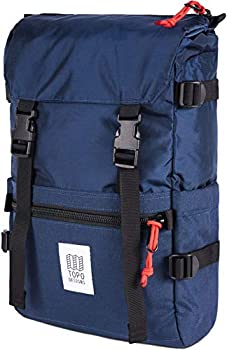 Topo Designs Rover Pack - Navy/Navy