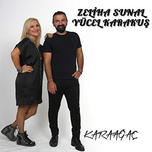 Zeliha Sunal & Yücel Karakuş