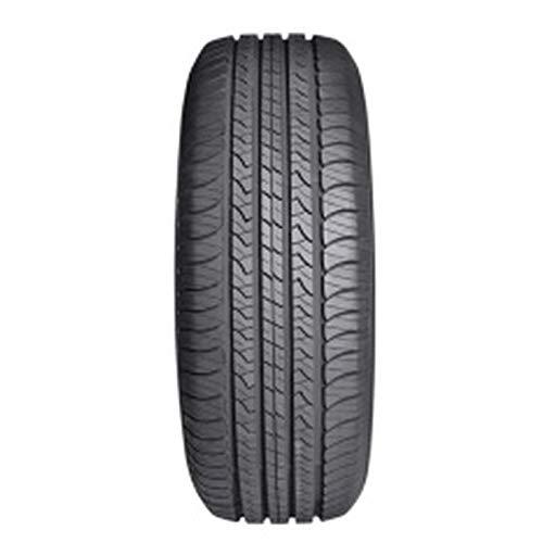 Otani SA1000 P245/60R18 105H All Season Radial Tire