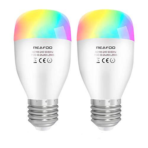 Lampadina LED,💰 Da 24,99€ a 17,49€ ✂️ Coupon: B9OLJWZY