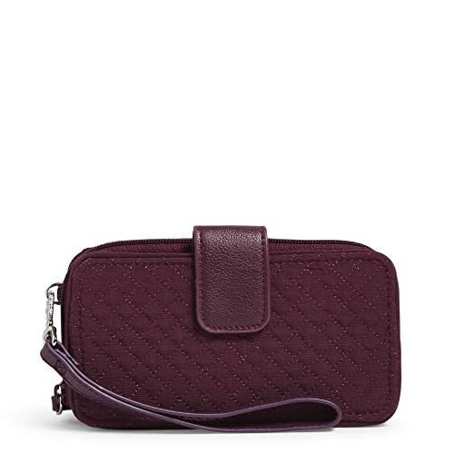Vera Bradley Women's Microfibe... Reduced from $23.98 to $17.98     Fo…