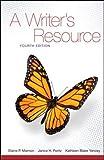 Cheap Textbook Image ISBN: 9780077397357