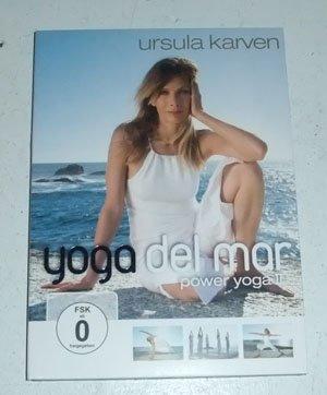 Yoga del mar - Power Yoga II (Tschibo Edition)