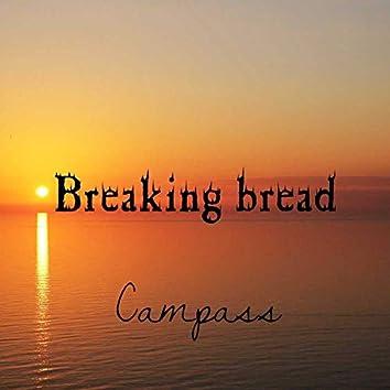 Breaking Bread