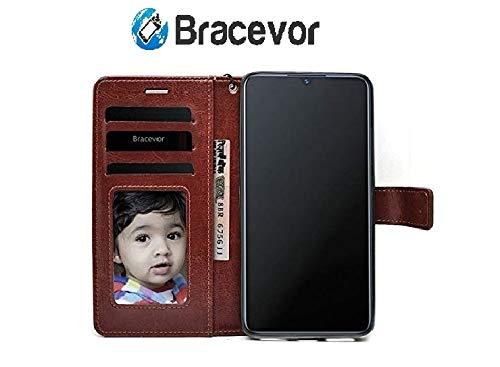 Upto 60 % Off on Bracevor Premium Cases  & Covers