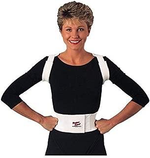 Posture S´Port Back Support, Medium