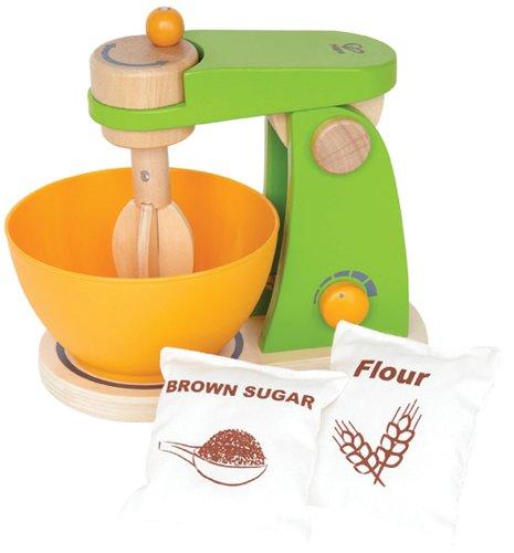 Hape 3104 - Mein Mixer Küchenspielzeug
