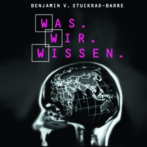 was.wir.wissen audiobook cover art