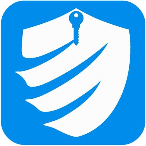 MyTopVPN - Best Free VPN | Secure, Fast & Unlimited VPN