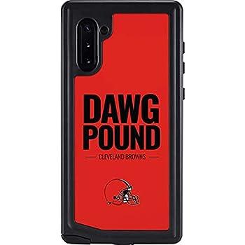 team 10 phone case