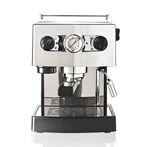 Máquina Briel ES71A Café Espresso