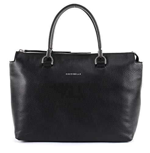 Coccinelle Keyla Handbag Small Noir