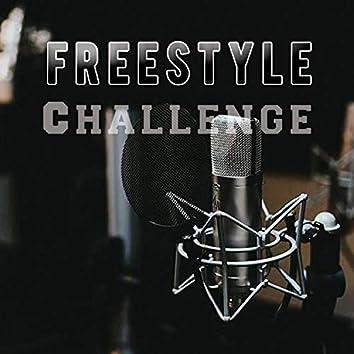 Freestyle Challenge