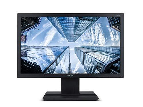 Best acer monitors