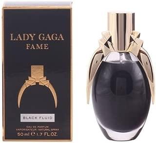 LADY GAGA FAME by Lady Gaga Perfume for Women (EAU DE PARFUM SPRAY 1.7 OZ)