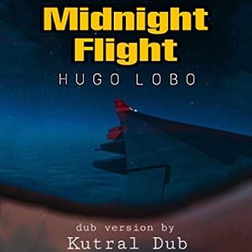 Midnight Flight (Dub Version)