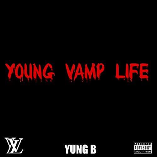 Yung B