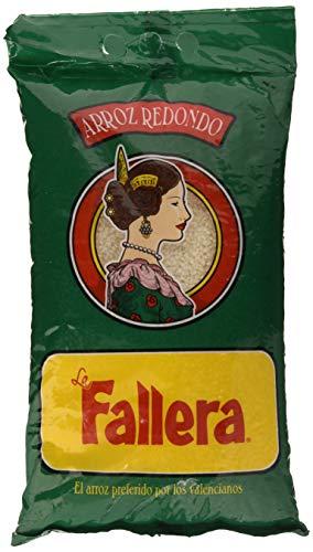La Fallera - Arroz Extra - 5 kg