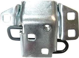 Auto Metal Direct X520-4073-L Door Hinge 1973-1987 GM C/K Series Trucks 1971-199