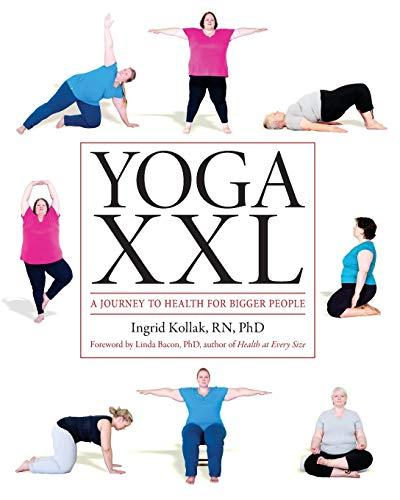 Yoga XXL
