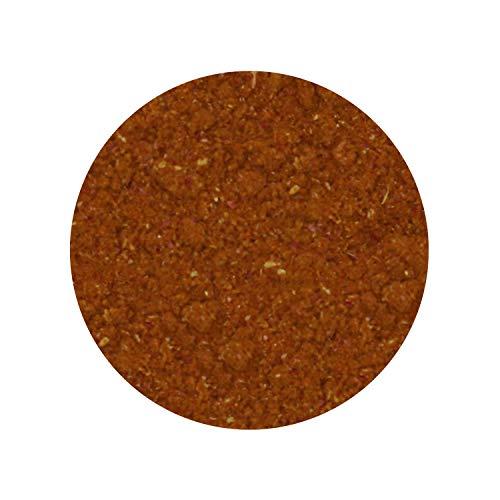 Holyflavours | Ras El Hanout Kräutermischung | 1 Kg | Hochwertige Kräuter | Bio-zertifiziert