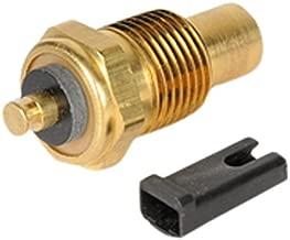 ACDelco G1852 Professional Engine Coolant Temperature Sensor