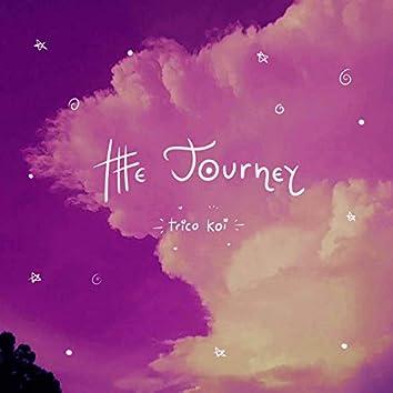 The Journey!