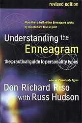 10 Best Enneagram Books to Read | Nerdy Creator Bookclub