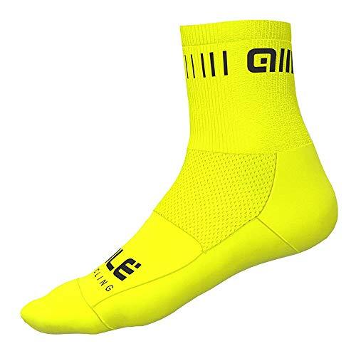 Alé Strada Q-Skin sokken fietssokken