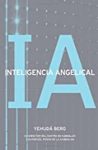 Inteligencia Angelical (Spanish Edition)
