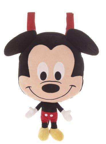 Disney Mickey Mouse Sac à Dos