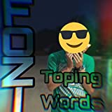 Toping Words [Explicit]