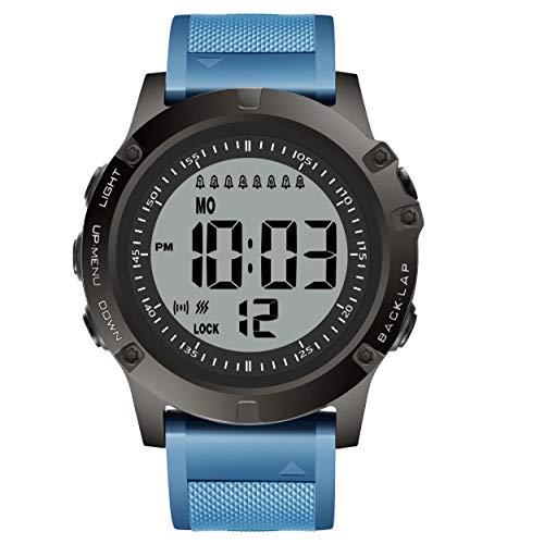 Reloj - TICCI - Para  - T0003VB