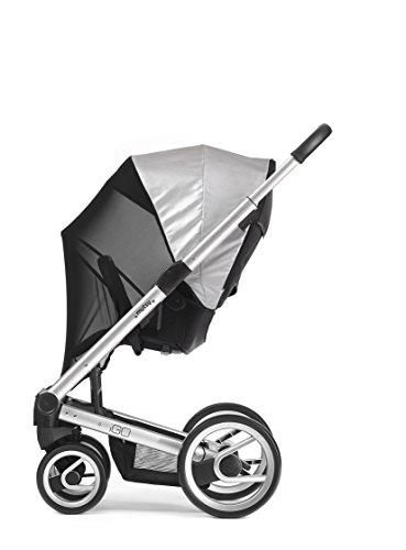 Mutsy Igo Stroller Seat Uv Cover by Mutsy