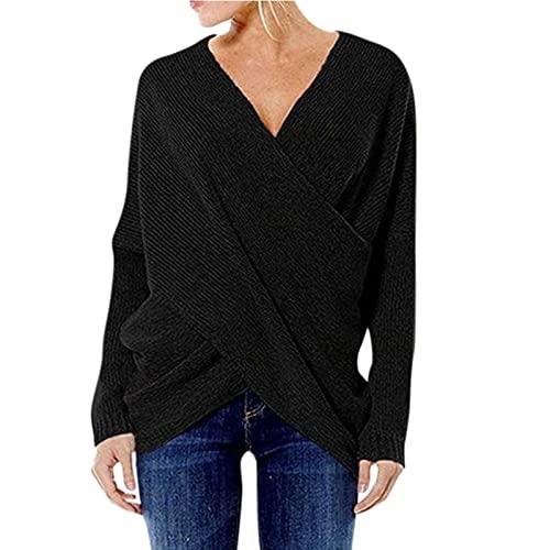 Blusas Para Mujer, Blusas De Moda, Blusas De Moda 2021, Blusas Elegantes, Camisas Para Mujer, Blusones, Blusas...