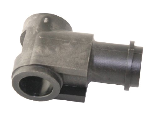 Best Buy! Husqvarna 532160395 Shaft Support For Husqvarna/Poulan/Roper/Craftsman/Weed Eater