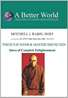 Sutra of Complete Enlightenment [DVD]