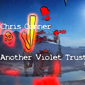 Another Violet Trust