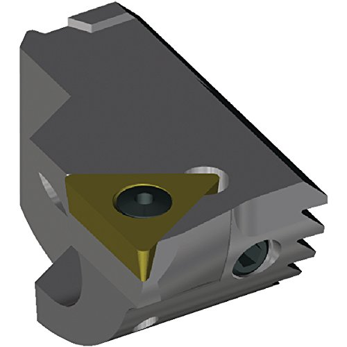 WIDIA Discount is also underway 12625804000 ROTAFLEX High-Performance Manufacturer regenerated product Boring Tool Holder
