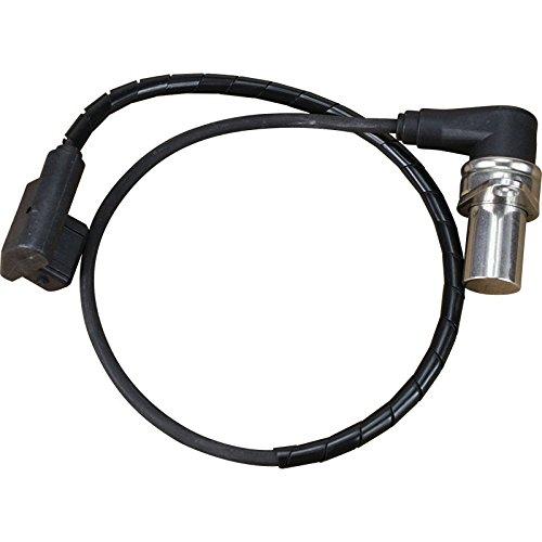 AIP Electronics Crankshaft Position Sensor CKP Compatible Replacement For 1985-1993 BMW 535 735 3.5L Oem Fit CRK66