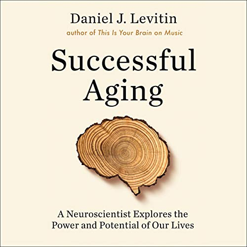 Successful Aging cover art