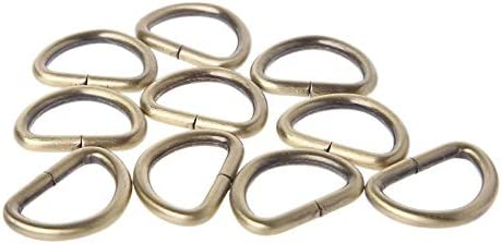 Roller design 10 Pieces Batch 13 16 Max 62% OFF Mm 20 25 Inner Max 78% OFF Buckle Strap