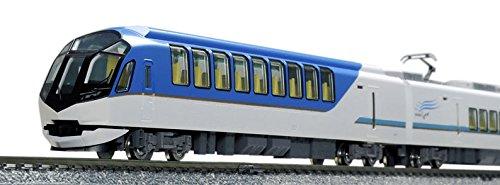 TOMIX Nゲージ 近畿日本鉄道50000系 しまか…