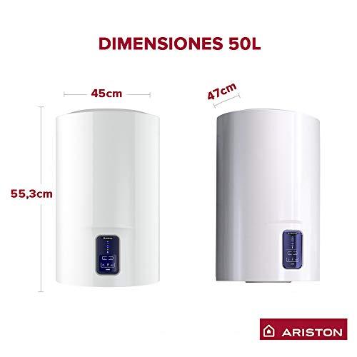 Ariston 3201881