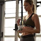 Zoom IMG-2 foodspring daily vitamins 100 capsule