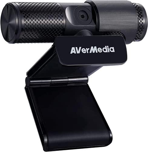 Webcam LIVE STREAM CAM 313