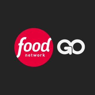 Food Network GO