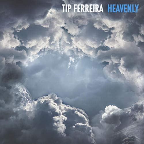 Tip Ferreira